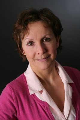 Psychotherapie Rozbicki: Dipl.-Psych. Ruth Rozbicki